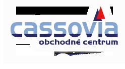 logo cassoviaoc