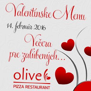 olive valentin
