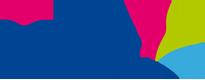 Sevt logo