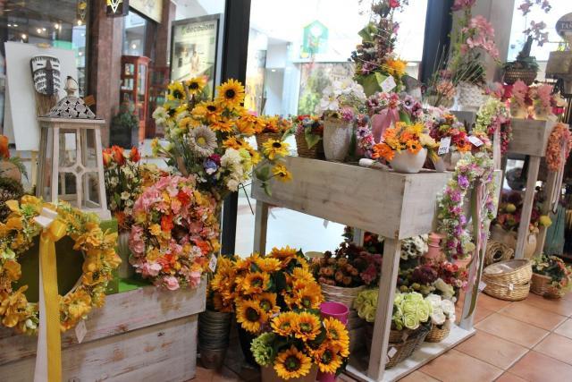 kvety splendor